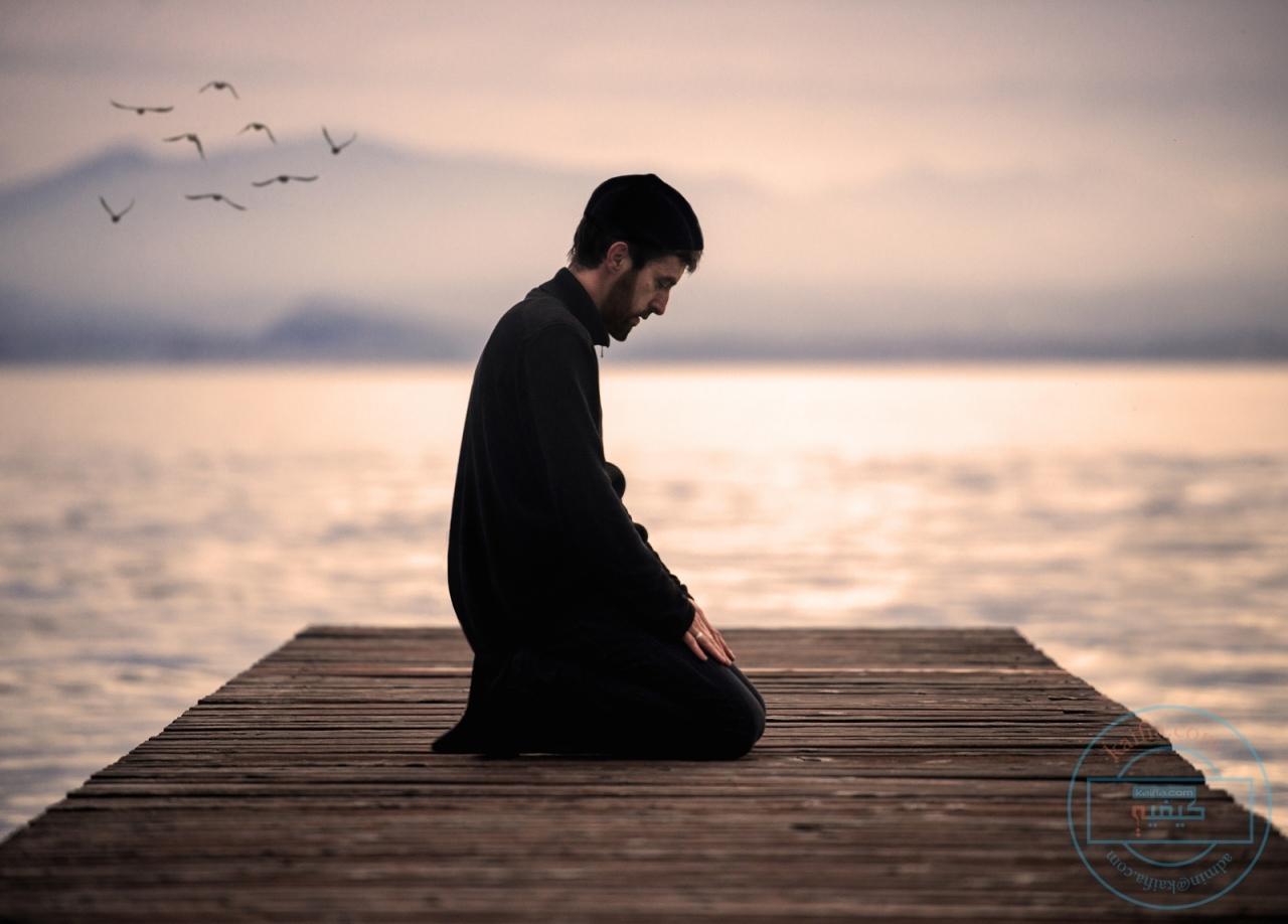 كيفية-الدعاء-في-الصلاة-ما-بين-السجدتين